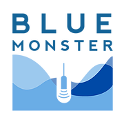 BlueMonster
